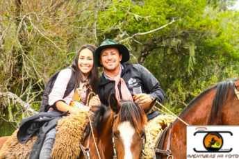 Cavalgada 2018 - Nevasca FM (44)