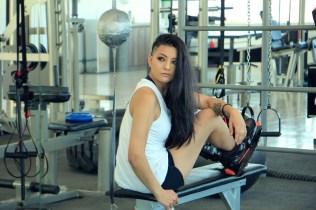 Leticia (199)