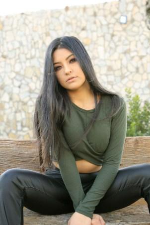 Leticia (366)