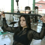 Leticia (495)