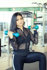 Leticia (63)