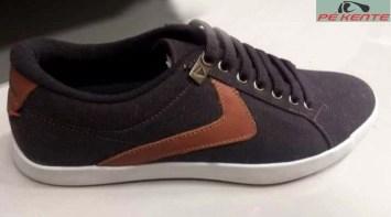 Sapatos-Anatonic-Gel-4