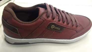 Sapatos Anatonic Gel (6)