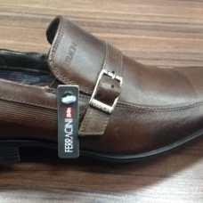 Sapatos Ferracini (2)