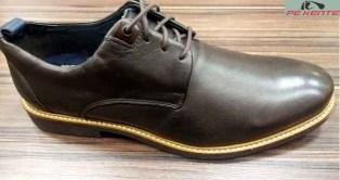 Sapatos-Ferracini-4