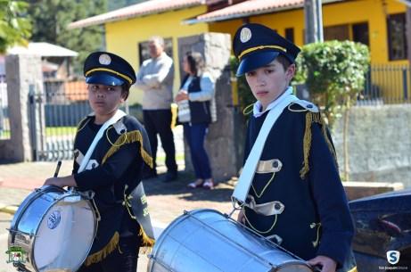 Bom Jardim da Serra desfile (101)