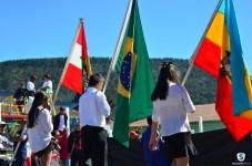 Bom Jardim da Serra desfile (136)