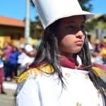 Bom Jardim da Serra desfile (137)