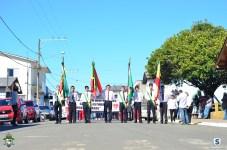 Bom Jardim da Serra desfile (14)