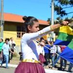 Bom Jardim da Serra desfile (145)