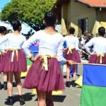 Bom Jardim da Serra desfile (149)