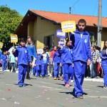 Bom Jardim da Serra desfile (162)