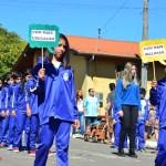 Bom Jardim da Serra desfile (167)