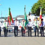 Bom Jardim da Serra desfile (17)