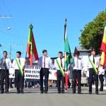 Bom Jardim da Serra desfile (18)