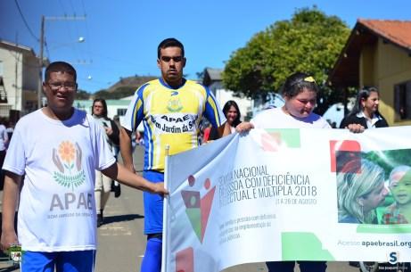 Bom Jardim da Serra desfile (200)
