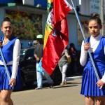 Bom Jardim da Serra desfile (209)