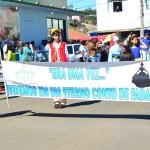 Bom Jardim da Serra desfile (218)