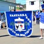 Bom Jardim da Serra desfile (222)
