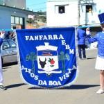 Bom Jardim da Serra desfile (223)