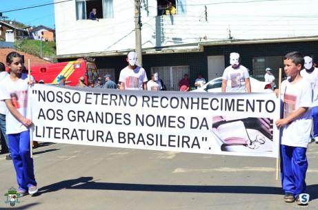 Bom Jardim da Serra desfile (241)