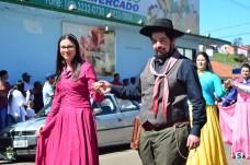 Bom Jardim da Serra desfile (249)