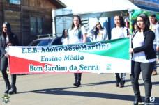 Bom Jardim da Serra desfile (28)