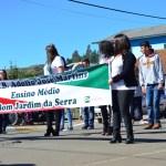 Bom Jardim da Serra desfile (42)