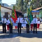 Bom Jardim da Serra desfile (48)