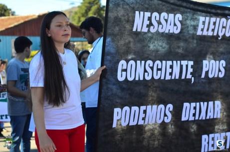 Bom Jardim da Serra desfile (53)
