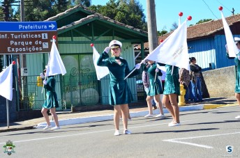 Bom Jardim da Serra desfile (77)