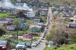 Carreata pro-bolsonaro São Joaquim(118)