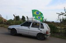 Carreata pro-bolsonaro São Joaquim(23)