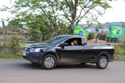 Carreata pro-bolsonaro São Joaquim(29)