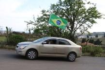 Carreata pro-bolsonaro São Joaquim(46)