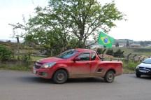 Carreata pro-bolsonaro São Joaquim(47)