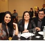 Debutantes 2018 Clube Astréa (20)