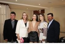 Debutantes 2018 Clube Astréa (29)