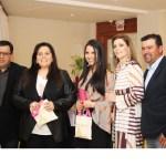 Debutantes 2018 Clube Astréa (37)