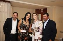 Debutantes 2018 Clube Astréa (40)