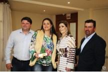 Debutantes 2018 Clube Astréa (42)
