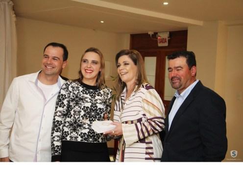 Debutantes 2018 Clube Astréa (44)