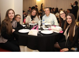 Debutantes 2018 Clube Astréa (49)