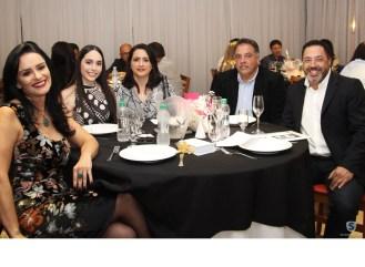 Debutantes 2018 Clube Astréa (50)
