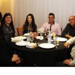 Debutantes 2018 Clube Astréa (52)