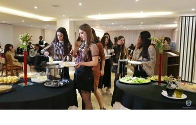 Debutantes 2018 Clube Astréa (79)