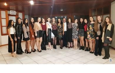 Debutantes 2018 Clube Astréa (80)