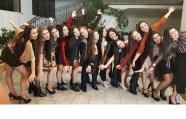 Debutantes 2018 Clube Astréa (84)