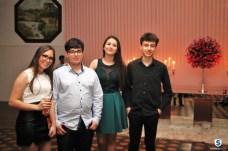 Jantar Debutantes Astréa 2018 (105)