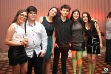 Jantar Debutantes Astréa 2018 (106)